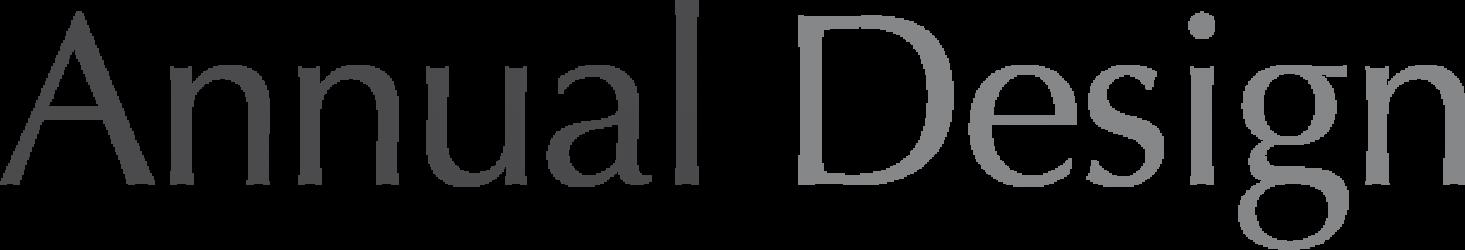 Annual Design: Agentur für Geschäftsberichte